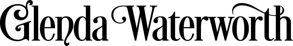 glendawaterworth.com